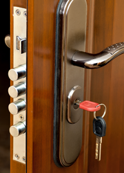 Pittsburgh Any Time Locksmith Pittsburgh, PA 412-226-6529